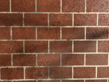 マルチフロークリート コブルブリック