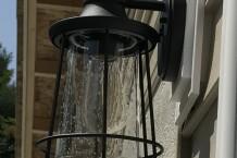 エジソンランプ