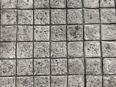 granite_tile