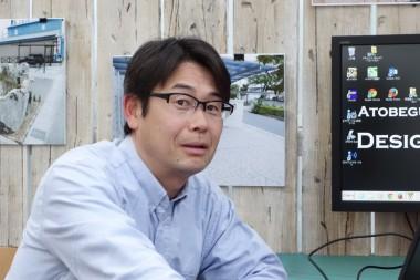 Kiyohito_Saito