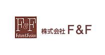 取り扱い商品 F&F