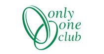 取り扱い商品onlyoneclub