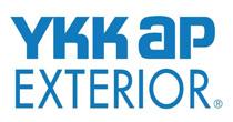 取り扱い商品 YKK AP エクステリア